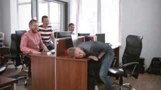 Huawei Y3 в МТС за 449 000 рублей   офис