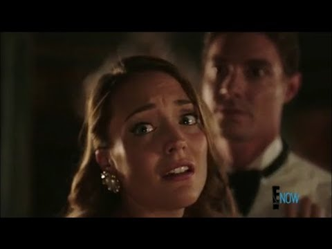Download Liam Walks In On Katherine And Robert! - The Royals 4x07 'I'm Sorry You Had To Hear That Brother...'