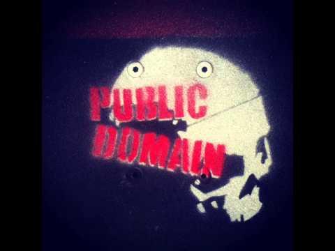 Public Domain - 03 Die By The Board