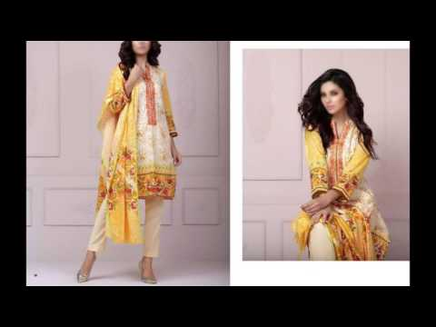 Orient Sawan Collection 2016 Online Sale in Pakistan