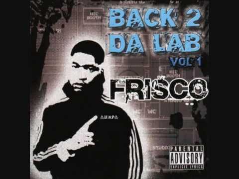 Frisco feat Wiley, Skepta & JME - You Don't Know Me [10/22]