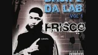 Frisco Feat Wiley Skepta Jme You Don 39 t Know Me 10 22.mp3