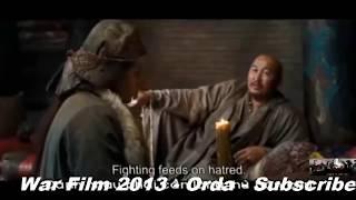 Chinese historical drama complitation 1997 HD