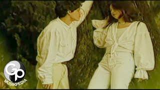 Download Anie Carera - Cintaku Tak Terbatas Waktu (Official Music Video)