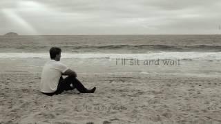"Jack Petras - ""Sit and Wait"" (Lyric Video)"