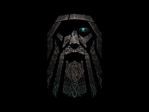 Sounds of Odin - Vikings - Hipnotic Extended
