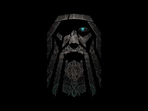 Sounds of Odin - Vikings - Hipnotic Extended