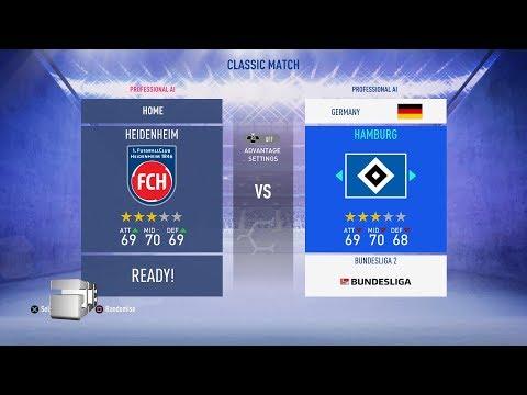 Bayern Munich Koln