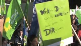 www.datenschutz-ist-buergerrecht.de