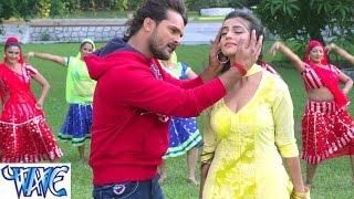 Sapna Me आवेलु रात में  - Hero No 1 - Khesari Lal Yadav - Bhojpuri  Songs 2015 HD