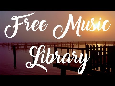 Royalty Free Music ♫   Prelude No. 16 - Chris Zabriskie - Classical