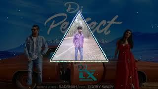 #Badshah#GurinderRai#Perfect  Perfect - Dj Remix | Gurinder Rai feat. BADSHAH | Swaalina | Lates