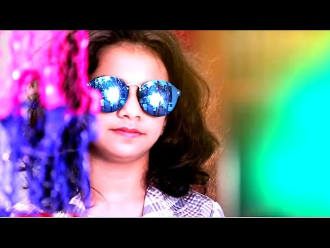 new malayalam mappila album songs 2014
