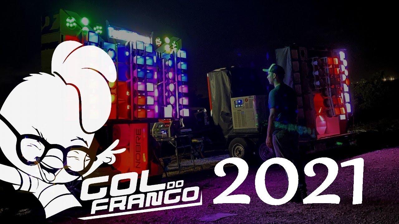 GOL DO FRANGO - NOVIDADES 2021