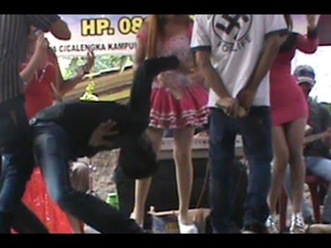 Dangdut Mania - Parah, Cium vagina Penyanyi di panggung thumbnail