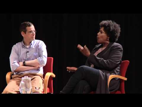2012 | Social Research Issue Launch: Politics and Comedy | The New School