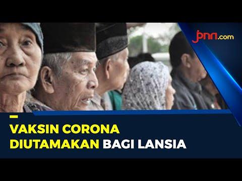 dr. Reisa: Vaksin Covid-19 Indonesia Ada Pertengahan Tahun 2021