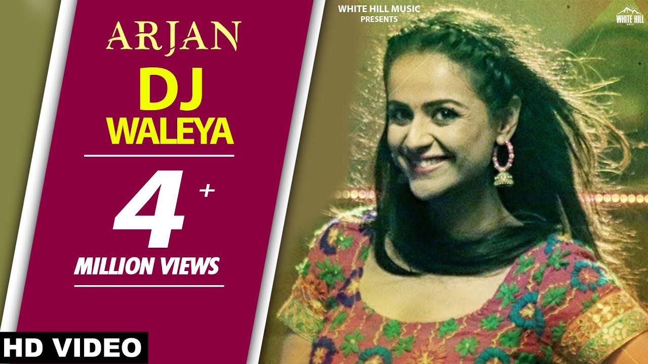 Raja the great full movie download filmyzilla