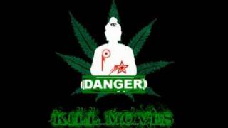 Download The Illuminati Killers MP3 song and Music Video