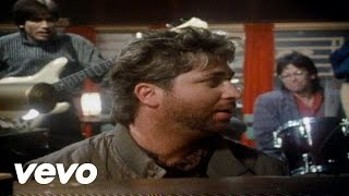 Music video by Toto performing Holyanna. (C) 1984 Sony BMG Music En...