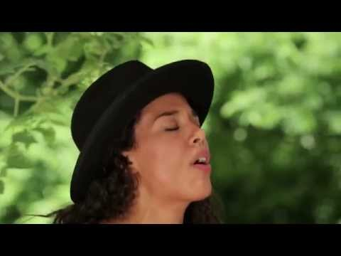 JOHNNYSWIM - Heart Beats - 6/11/2013 - Nashville