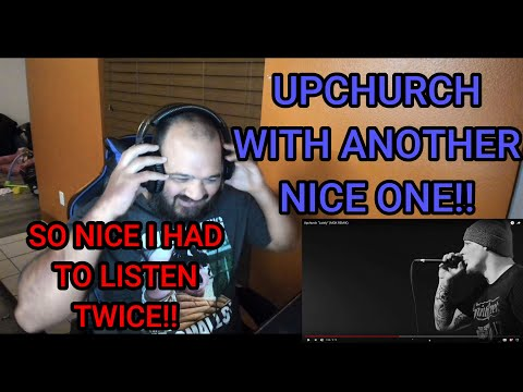 "Repeat UPCHURCH NEVER DISAPPOINTS | Upchurch ""CHEATHAM"" reaction by"