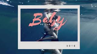 Petras - BABY (2019)