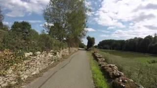 Cluny-Macon
