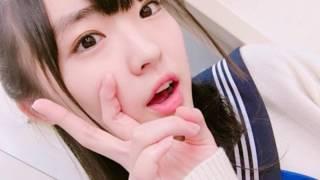 2017.2.22 たこやきレインボーの まいまいこと春名真依さんの おしゃべ...