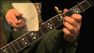 Bluegrass Banjo Favorites by Bill Evans