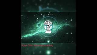 The Half (Ft. Jeremih, Young Thug Y Swizz Beats) DJ Snake album download in description