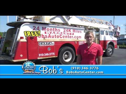 Bob'S Auto Center >> Bob S Auto Center Come See Bob