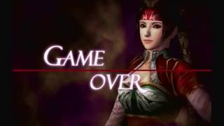 Dynasty Warriors 3: Xtreme Legends [One-Shot]: Taking it to the Xtreme!