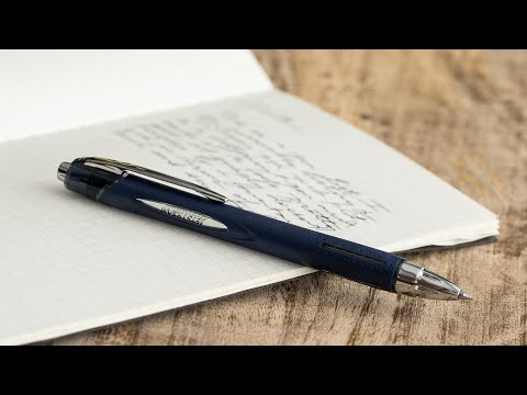 The Best Pen: Reviews by Wirecutter | A New York Times Company