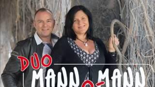 Alle wissen es schon - Duo MannOMann