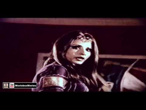 zalimo-kadon-aye-bazar-band-honge---noor-jehan---film-thagan-de-thag