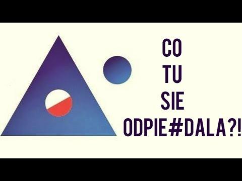 Nowe logo Polskiej Agencji Kosmicznej - co tu się...