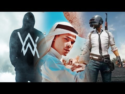 Free Download 'donde' Andi Bernadee Setanding Lagu Alan Walker Ost Pubg? Mp3 dan Mp4