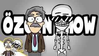 Komik Anlar | Özcan Show