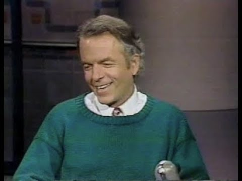 spalding gray wife