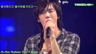 Watch Ss501 Again video