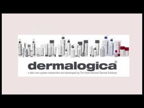 Oxford Lifestyle Centre - Beauty tips - Dermologica Pre-cleanse