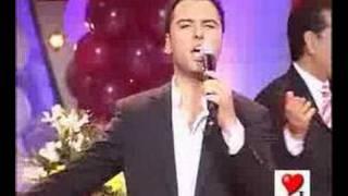 tight kurdish song on turkish TV