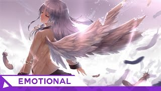Prototype - Not Alone (Beautiful Piano) - Emotional Music | Epic Music VN