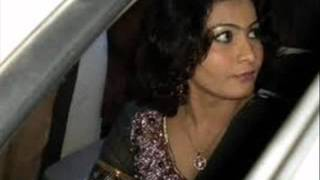 Mumtaz Molai & Nighat Naz Hin Suhni He Mana Yo....