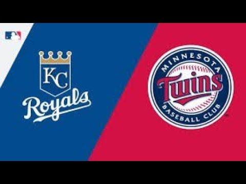 MLB Free Prediction, 08-04-19, Royals vs Twins, Ghost Picks ATS