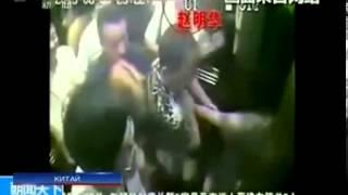 Секс-скандал: Шанхайские судьи пользовались услугам...