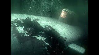Гибель Курск вся Правда. Гибель подводной лодки К 141 «Курск»  вся Правда