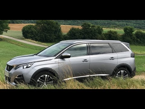 2018 peugeot 5008 review. plain 2018 new car 2018 peugeot 5008 review intended peugeot r