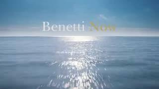 Benetti Now